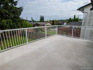 Photo 38: 3621 IDAHO PLACE in CAMPBELL RIVER: CR Willow Point House for sale (Campbell River)  : MLS®# 702156