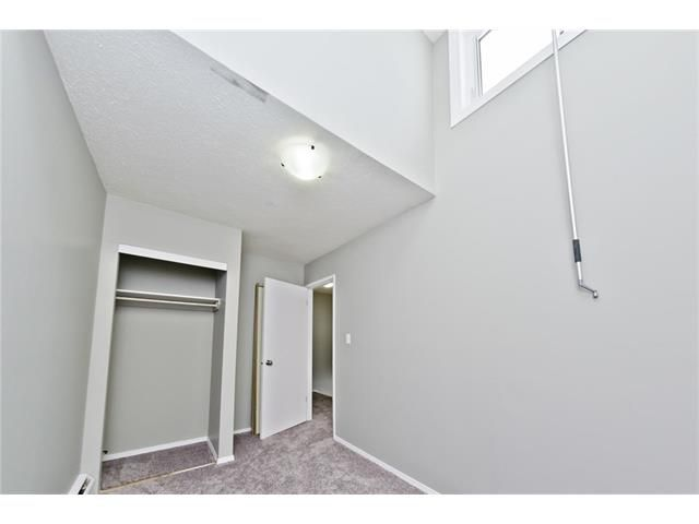 Photo 24: Photos: 118 3809 45 Street SW in Calgary: Glenbrook House for sale : MLS®# C4096404