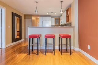 Photo 12: 315 315 24 Avenue SW in Calgary: Mission Apartment for sale : MLS®# A1135536