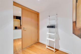 """Photo 5: 2306 777 RICHARDS Street in Vancouver: Downtown VW Condo for sale in """"TELUS GARDEN"""" (Vancouver West)  : MLS®# R2512538"""