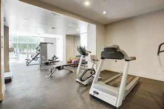 Photo 26: 1809 1110 11 Street SW in Calgary: Beltline Apartment for sale : MLS®# C4263260