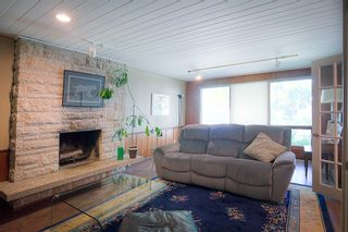 Photo 8: 1532 Mathers Bay in Winnipeg: River Heights South Single Family Detached for sale (1D)  : MLS®# 1921582