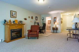 Photo 27: 20 1220 Guthrie Rd in : CV Comox (Town of) Row/Townhouse for sale (Comox Valley)  : MLS®# 869537