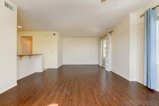 Photo 4: SAN DIEGO Condo for sale : 2 bedrooms : 5427 Soho View Ter