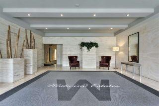 Photo 2: 1204 9809 110 Street in Edmonton: Zone 12 Condo for sale : MLS®# E4257873