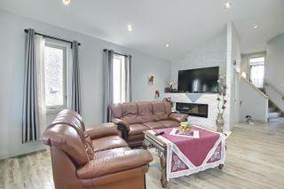 Photo 11: 3240 151 Avenue in Edmonton: Zone 35 House for sale : MLS®# E4250675