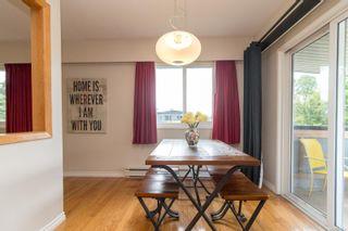 Photo 8: 978 Darwin Ave in : SE Swan Lake House for sale (Saanich East)  : MLS®# 876417