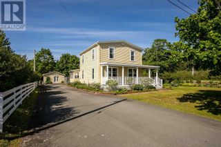 Photo 4: 8 Fort Point Road in Lahave: Recreational for sale : MLS®# 202115901