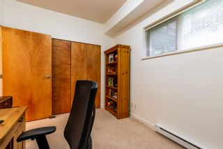 """Photo 33: 3 3855 PENDER Street in Burnaby: Willingdon Heights Townhouse for sale in """"ALTURA"""" (Burnaby North)  : MLS®# R2625365"""