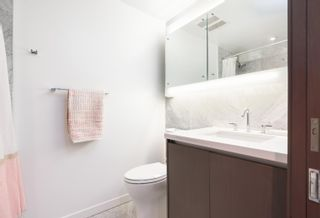 """Photo 13: 1518 68 SMITHE Street in Vancouver: Downtown VW Condo for sale in """"ONE PACIFIC"""" (Vancouver West)  : MLS®# R2618128"""