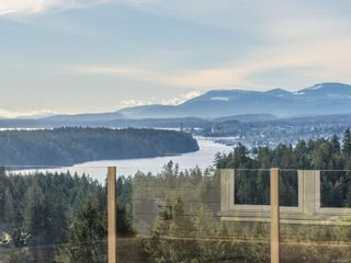 Photo 51: 3740 Belaire Dr in : Na Hammond Bay House for sale (Nanaimo)  : MLS®# 865451