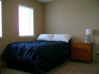 Photo 11: 246 Tallgrass Crescent in WINNIPEG: Windsor Park / Southdale / Island Lakes Residential for sale (South East Winnipeg)  : MLS®# 1018049