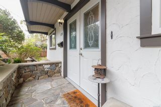 Photo 3: 1270 Persimmon Close in : SE Cedar Hill House for sale (Saanich East)  : MLS®# 874453