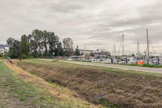 """Photo 20: 305 5600 ANDREWS Road in Richmond: Steveston South Condo for sale in """"THE LAGOONS"""" : MLS®# R2209894"""