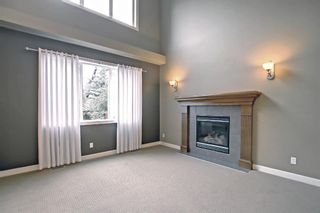 Photo 4: 105 Valley Woods Way NW in Calgary: Valley Ridge Detached for sale : MLS®# A1143994