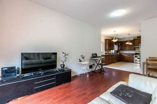 Photo 5: 3965 PRICE Street in Burnaby: Central Park BS 1/2 Duplex for sale (Burnaby South)  : MLS®# R2189673