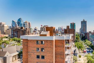 Photo 40: 1P 1140 15 Avenue SW in Calgary: Beltline Apartment for sale : MLS®# A1089943