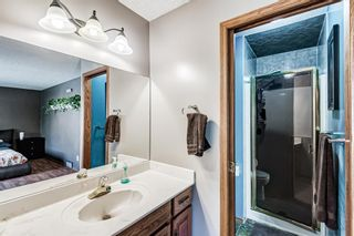 Photo 20: 51 Millrise Way SW in Calgary: Millrise Detached for sale : MLS®# A1126137