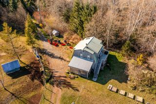 Photo 27: 8132 Macartney Dr in : CV Union Bay/Fanny Bay House for sale (Comox Valley)  : MLS®# 872576