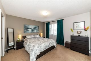 Photo 17: 16727 59 Street in Edmonton: Zone 03 House for sale : MLS®# E4234792