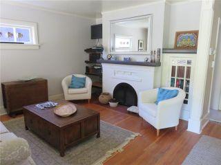Photo 4: 2855 KITCHENER ST in Vancouver: Renfrew VE House for sale (Vancouver East)  : MLS®# V1127548
