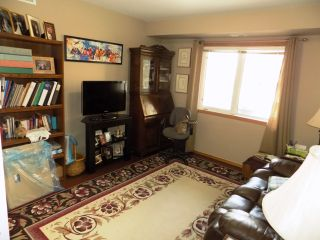 Photo 4: 106 388 First Street in Steinbach: Other for sale