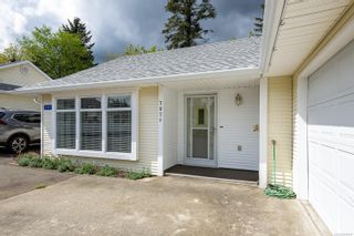 Photo 12: B 797 Park Pl in : CV Courtenay City Half Duplex for sale (Comox Valley)  : MLS®# 874047