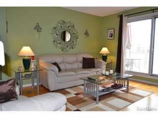 Photo 11: 68 331 Pendygrasse Road in Saskatoon: Fairhaven Condominium for sale (Saskatoon Area 05)  : MLS®# 428328