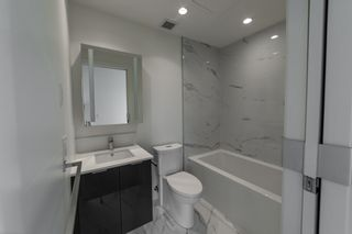 """Photo 8: 504 7777 CAMBIE Street in Vancouver: Marpole Condo for sale in """"SOMA"""" (Vancouver West)  : MLS®# R2606614"""