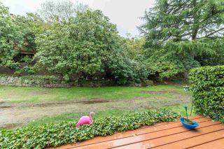 """Photo 12: 211 555 W 28TH Street in North Vancouver: Upper Lonsdale Townhouse for sale in """"CEDAR BROOKE VILLAGE"""" : MLS®# R2356564"""