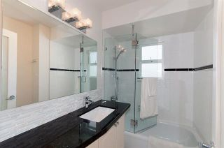 Photo 8: Coquitlam: Condo for sale : MLS®# R2072990