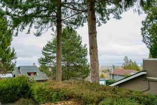 Photo 32: 62 ALPENWOOD Lane in Delta: Tsawwassen East House for sale (Tsawwassen)  : MLS®# R2496292
