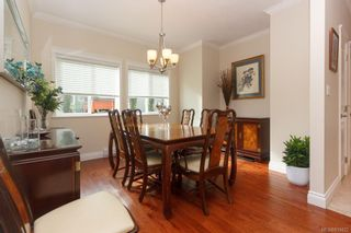 Photo 8: 5173 Lochside Dr in Saanich: SE Cordova Bay House for sale (Saanich East)  : MLS®# 839422