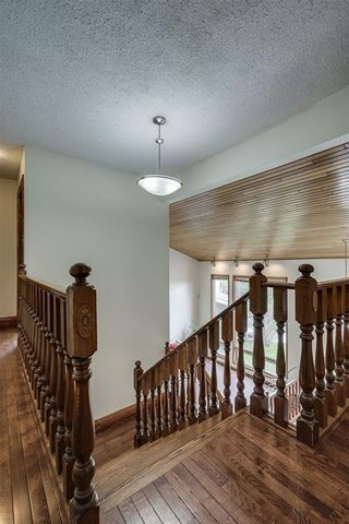 Photo 44: 432 RANCH ESTATES Place NW in Calgary: Ranchlands Detached for sale : MLS®# C4300339
