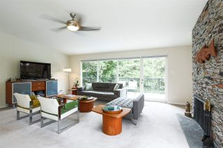 Photo 19: 6137 COLLINGWOOD Place in Vancouver: Southlands House for sale (Vancouver West)  : MLS®# R2480166