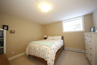 "Photo 16: 41716 HONEY Lane in Squamish: Brackendale 1/2 Duplex for sale in ""HONEY LANE"" : MLS®# R2323751"