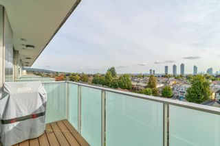 """Photo 8: 505 4310 HASTINGS Street in Burnaby: Willingdon Heights Condo for sale in """"UNION"""" (Burnaby North)  : MLS®# R2624738"""