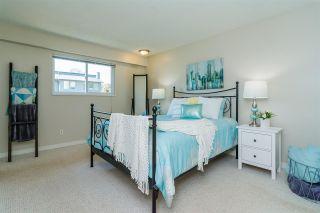 Photo 11: 1209 TEXADA Street in Coquitlam: New Horizons House for sale : MLS®# R2303617