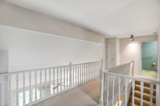 Photo 21: 303 300 Edgedale Drive NW in Calgary: Edgemont Row/Townhouse for sale : MLS®# A1117611