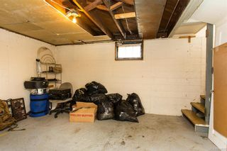 Photo 15: 3151 Glasgow St in Victoria: Vi Mayfair House for sale : MLS®# 844623