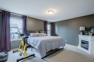 Photo 15: 363 Tuscany Ridge Heights NW in Calgary: Tuscany Detached for sale : MLS®# A1127840