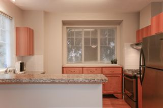 Photo 4: 26 7331 HEATHER STREET in Bayberry Park: McLennan North Condo for sale ()  : MLS®# R2327996