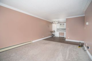 """Photo 8: 202 9175 MARY Street in Chilliwack: Chilliwack W Young-Well Condo for sale in """"RIDGEWOOD COURT"""" : MLS®# R2614445"""