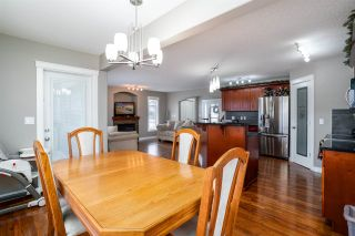 Photo 13: 9702 104 Avenue: Morinville House for sale : MLS®# E4225436