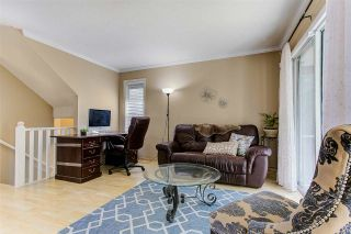 """Photo 9: 128 2998 ROBSON Drive in Coquitlam: Westwood Plateau Townhouse for sale in """"Foxrun"""" : MLS®# R2551849"""