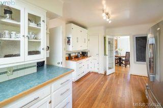 Photo 9: 2660 Mt. Stephen Ave in VICTORIA: Vi Oaklands House for sale (Victoria)  : MLS®# 712303