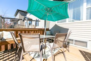 Photo 46: 87 Everhollow Crescent SW in Calgary: Evergreen Detached for sale : MLS®# A1093373