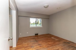Photo 18: 7433 ELWELL Street in Burnaby: Highgate House for sale (Burnaby South)  : MLS®# R2589484