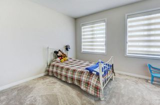 Photo 20: 224 Osborne Green SW: Airdrie Detached for sale : MLS®# A1097874