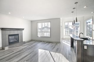 Photo 9: 45 Pantego Link NW in Calgary: Panorama Hills Detached for sale : MLS®# A1095229